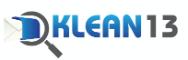 klean_logo_white